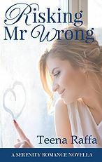 Risking Mr Wrong