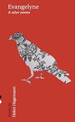 Evangelyne & Other Poems