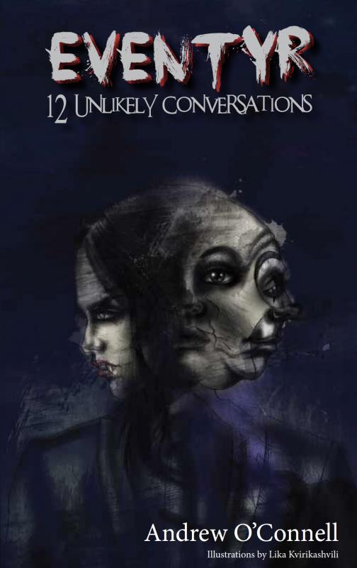 Eventyr: 12 Unlikely Conversations