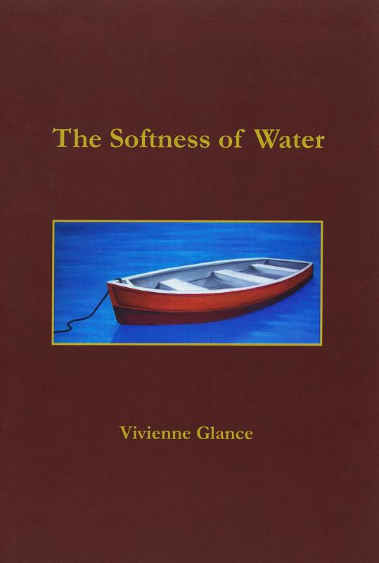 The Softness of Water