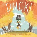 Read the review of Duck!