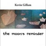 Read the review of the moon's reminder