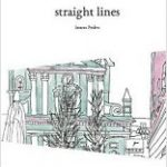 Read the review of straight lines