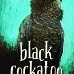 Read the review of Black Cockatoo