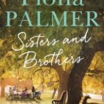 Read the review of Sisters and Brothers