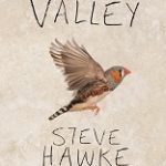 Read the Book Club notes for The Valley, Steve Hawke (Fremantle Press)