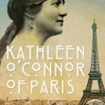 Read the Book Club notes for Kathleen O'Connor of Paris, Amanda Curtin (Fremantle Press)