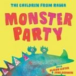 Read the review of Monster Party