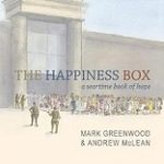 Read the review of The Happiness Box