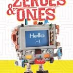 Read the review of Zeroes & Ones
