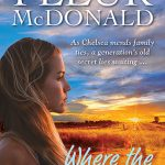 Read the review of Where the River Runs