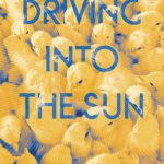 Read the Book Club notes for Driving Into the Sun, Marcella Polain (Fremantle Press)