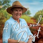 Read the review of A Diamond in the Dust