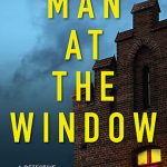 Read the review of Man at the Window