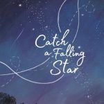 Read the review of Catch a Falling Star