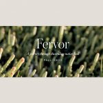 Read the review of Fervor
