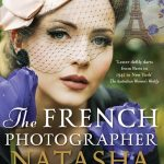 Read the review of The French Photographer