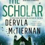 Read the review of The Scholar