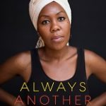 Read the review of Always Another Country: a memoir of exile and home