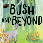 Read the review of Bush and Beyond: Stories from Country