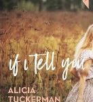 Read the review of If I Tell You