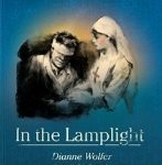 Read the review of In the Lamplight