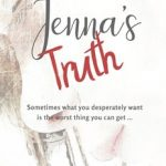 Read the review of Jenna's Truth