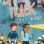 Read the review of Off the Track