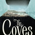 Read the review of The Coves