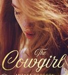 Read the review of The Cowgirl