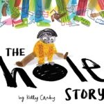 Read the review of The Hole Story