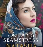 Read the review of The Paris Seamstress