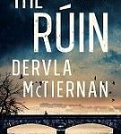 Read the Book Club notes for The Rúin, Dervla McTiernan (Harper Collins)