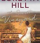 Read the review of The Secret Vineyard