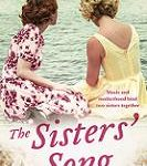 Read the Book Club notes for The Sisters' Song, Louise Allan (Allen & Unwin)