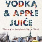 Read the review of Vodka & Apple Juice