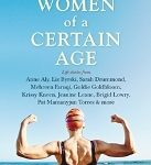 Read the review of Women of a Certain Age