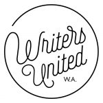 Writers' United logo