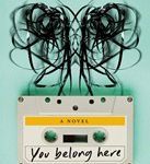 Read the Book Club notes for You Belong Here, Laurie Steed (Margaret River Press)