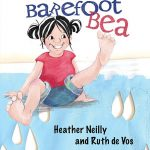 Read the review of Barefoot Bea