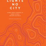 Read the review of Bright Lights, No City