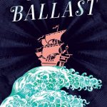 Read the review of Devil's Ballast