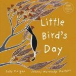 Read the review of Little Bird's Day