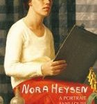 Read the review of Nora Heysen: A Portrait