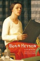Book Cover for Nora Heysen