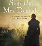 Read the Book Club notes for Step Up, Mrs Dugdale, Lynne Leonhardt (Matilda Bay Books)