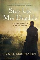 Book Cover for Step Up Mrs Dugdale