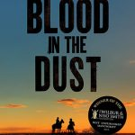 Read the review of Blood in the Dust