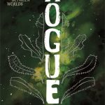 Read the review of Rogue