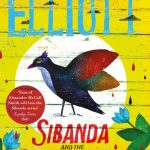 Read the review of Sibanda and the Rainbird